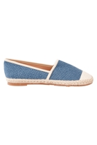 Holi s306d  denim5 small2