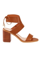 The dorsey  tan5 small2
