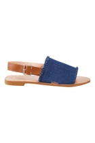 Brav s308  denimblue5 small2