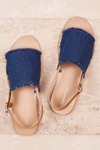 Brav s308  denimblue small2