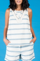 Ahoy top ahoy shorts copy small2