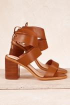 The dorsey  tan small2