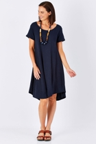 Birdk 54 l  navy 005 small2
