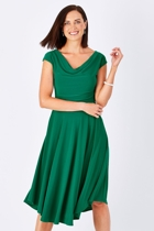 Lei ond17mangre  green 003 small2