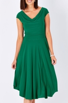 Lei ond17mangre  green 006 small2