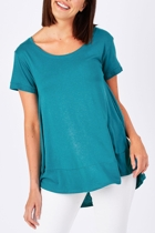 Birdk 25 ns  green 006 small2
