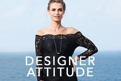 Designer Attitude