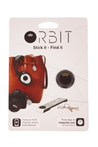 Hanb orbstick  black5 small2