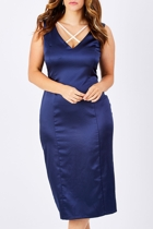 Moon 17  navy 007 small2