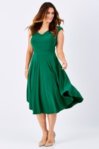 Lei ond17mangre  green 103 small2