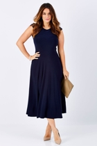 Lei ond17janblk  navy 101 small2