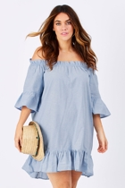 Sot ttd1007  chambray 014 small2