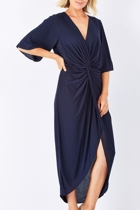 3rd 642 8760  navy 006 small2