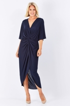 3rd 642 8760  navy 009 small2