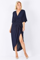 3rd 642 8760  navy 002 small2