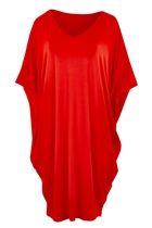 Pqc pq289 rohy  rouge5 small2