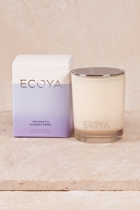 Ecoy mini64  coconut small2