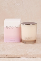 Ecoy mini65  sweetpea small2