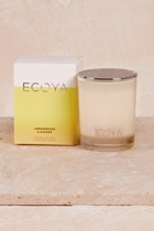 Ecoy mini66  lemon small2