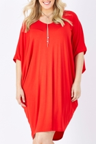 Pqc pq289 rohy  rouge 001 small2