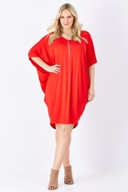 Pqc pq289 rohy  rouge 003 small2