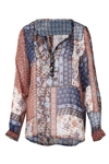 Savannah Dreaming Blouse