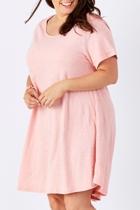 Birdk 54  pink 008 small2