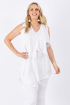 Brav bt727  white 003 1 small2
