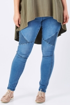 Boho 404  middenim 005 small2