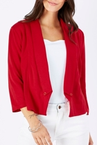 Birdk 473  red 007 small2