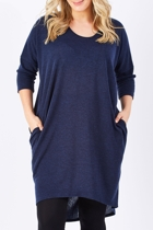 Birdk 478  navy 004 small2