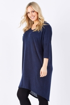 Birdk 478  navy 011 small2