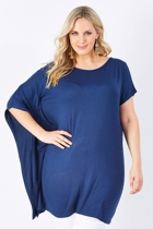 Birdk 498  navy 005 small2