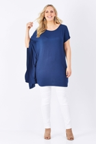 Birdk 498  navy 007 small2
