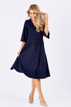 Birdk 477  navy 004 small2