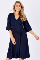 Birdk 477  navy 005 small2