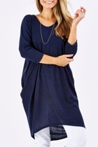 Birdk 478  navy 008 small2