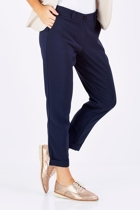 Birdk 480  navy 008 small2
