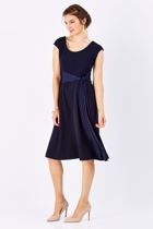 Moon 28  navy 021 small2