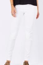 Boho 225  white 009 small2