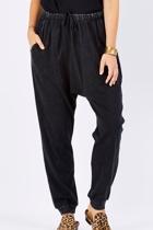 Boho pants 005 small2