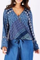 Boho 368  blue 015 small2