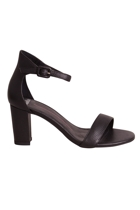 Mol gessie  black5 small2