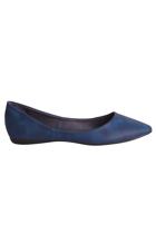 Lav beverleyw18  navy5 small2