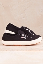 Sup 2750 cotu  black small2
