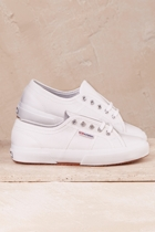 Sup s009vh0  white small2