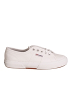 Sup s009vh0  white5 small2