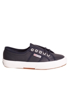 Sup s009vh0  bluenavy5 small2