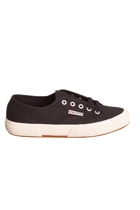 Sup 2750 cotu  black5 small2