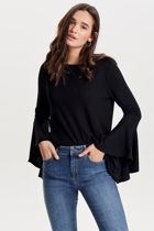15149755 black 003 productlarge small2